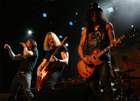 Slash 16 06 2010